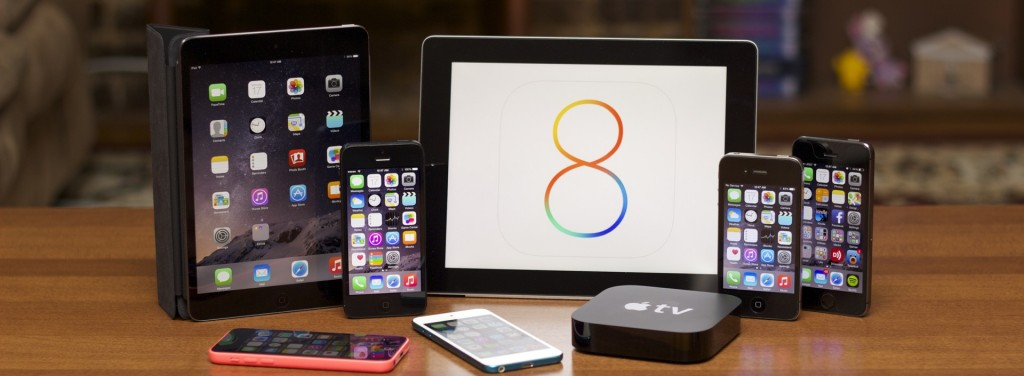 Apple Pay and iOS 8 1 Is Here    What You Need To Know!