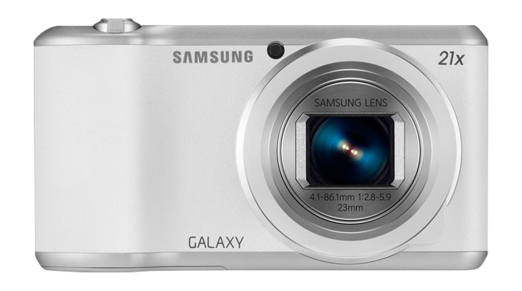 Samsung Cameras From Best Buy