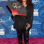 Chaka Khan Black Women In Music