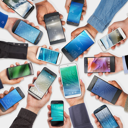 mobile myths