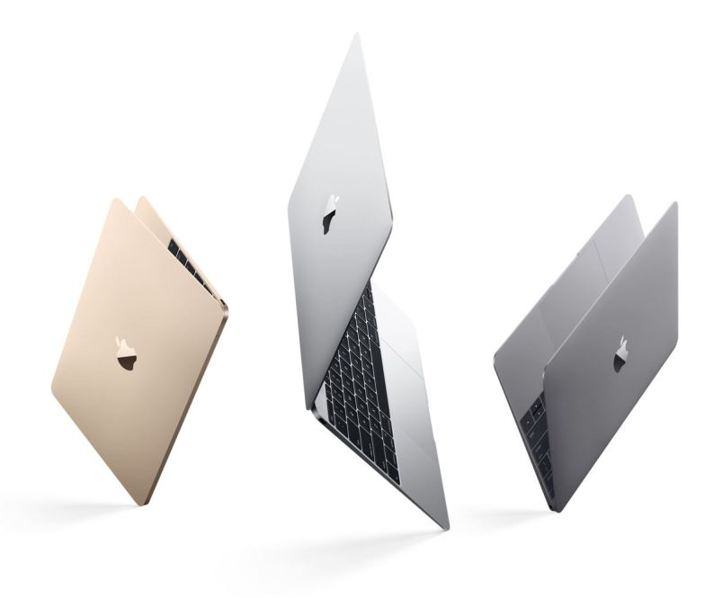 macbook_overview_og-e1425928684840