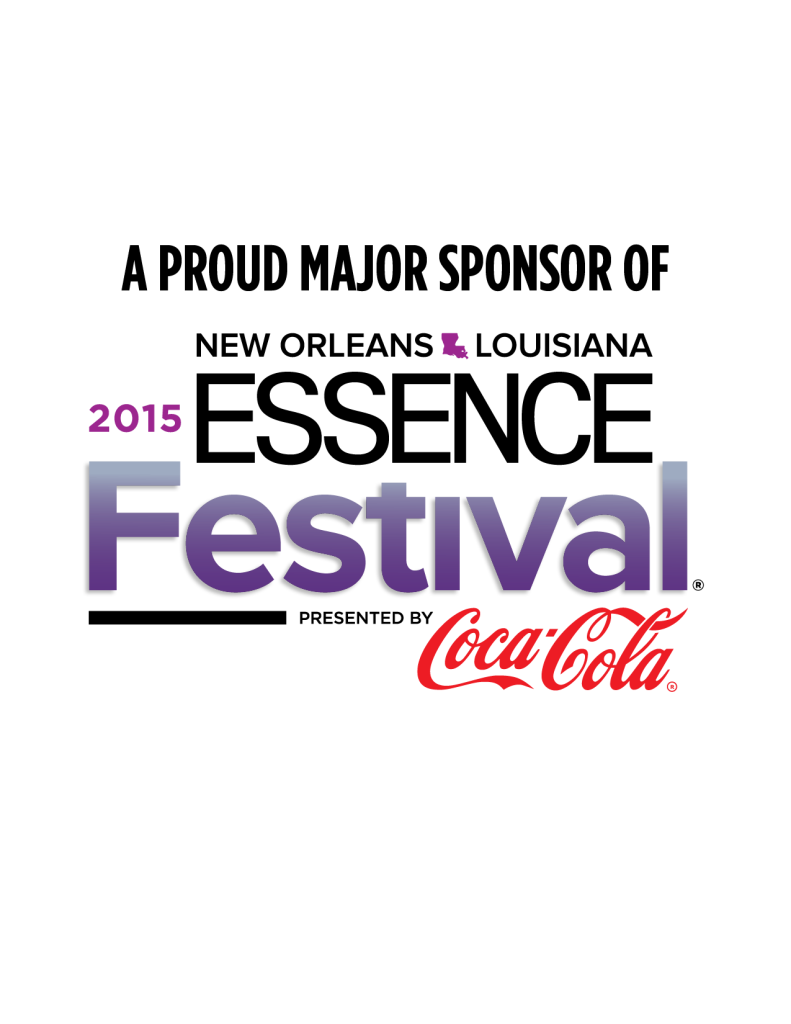 2015EF_A_Proud_Major_Sponsor