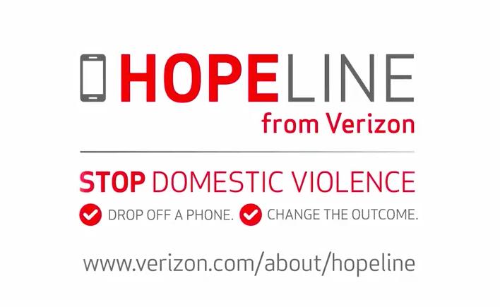 hopeline