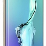 Galaxy-S6-edge+_left_Gold-Platinum