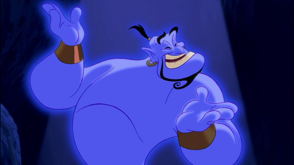 aladdin-screencaps-2