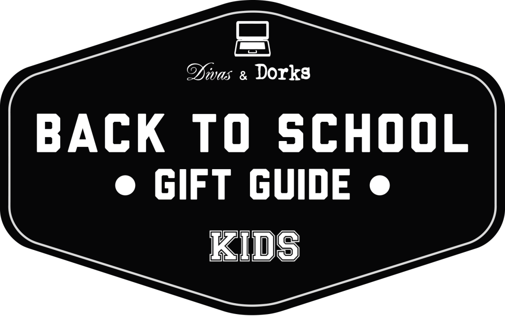 Tech For Kids Back To School Guide 2015 Kids