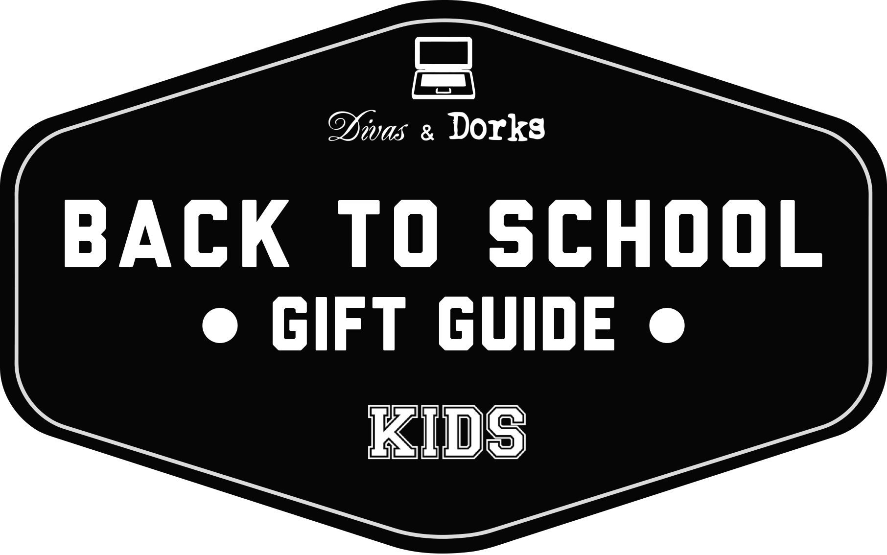 Back To School Guide 2015 Kids