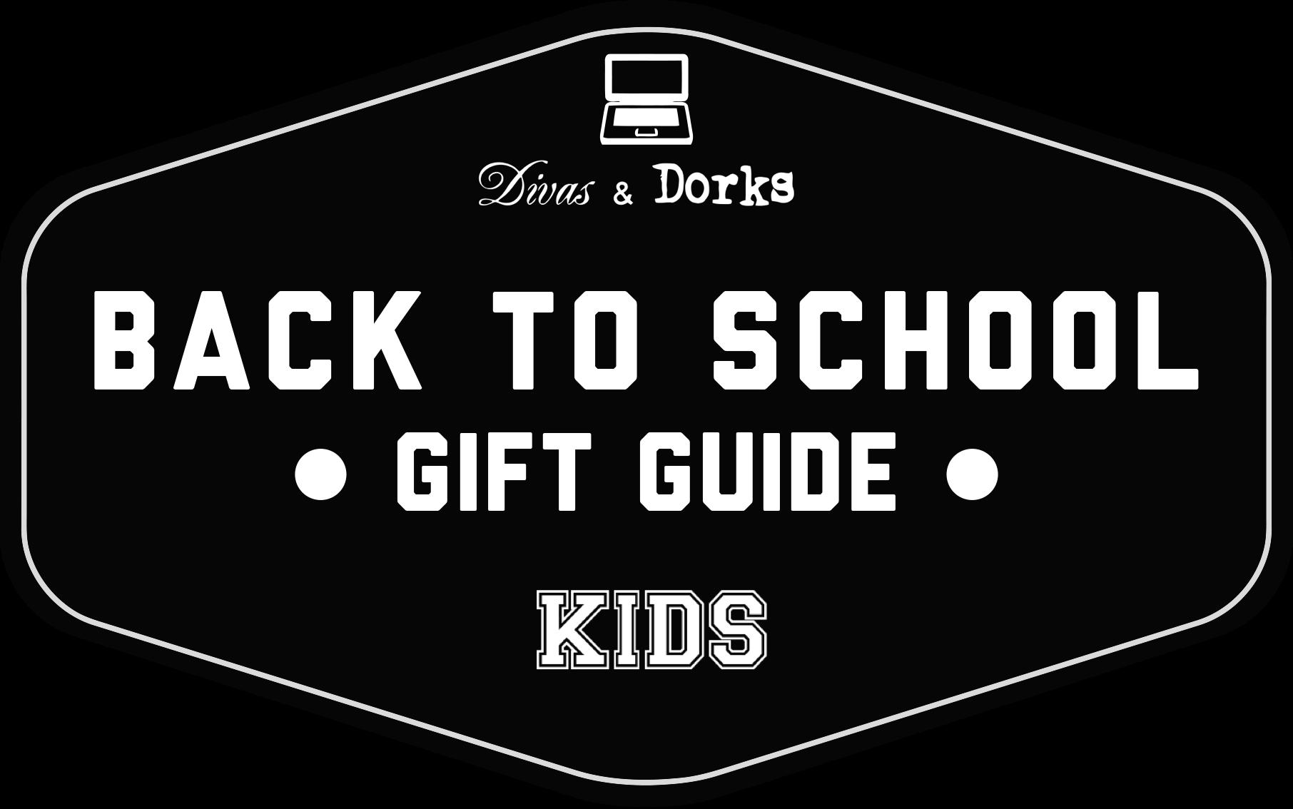 Back To School Guide 2015 Kids
