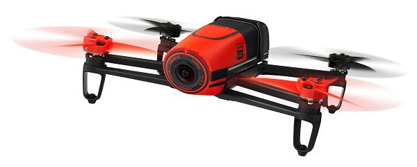 parrot-bebop-drone-new-09-optim.jpg.600x2000_q85