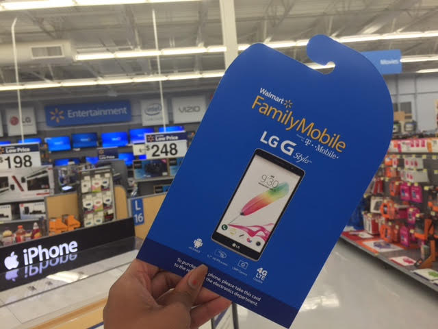 Learn These Lg Stylo 2 Phone Cases Walmart {Swypeout}