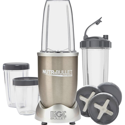Nutribullet Best Buy Wedding Registry