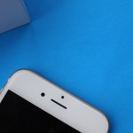 iPhone 6s Review