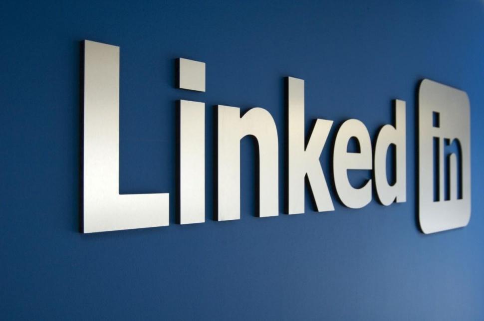 LinkedIn settlement