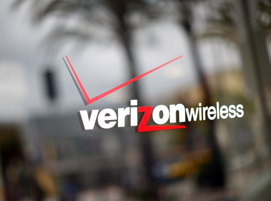 Verizon-Wireless.jpeg-900x669