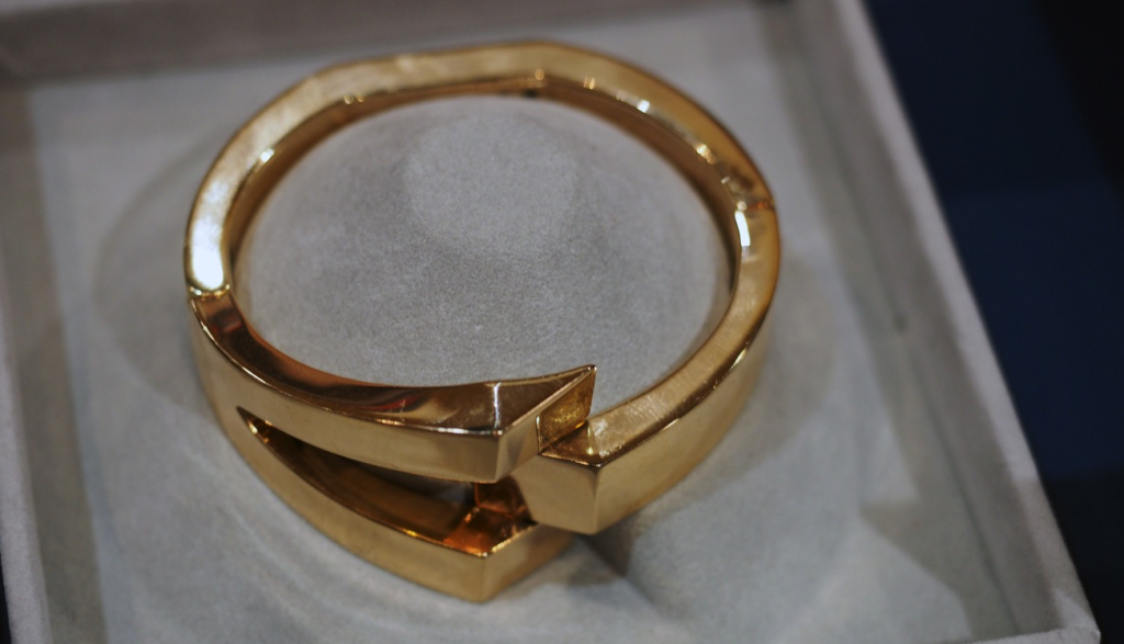 wisewear wearables ces 2016
