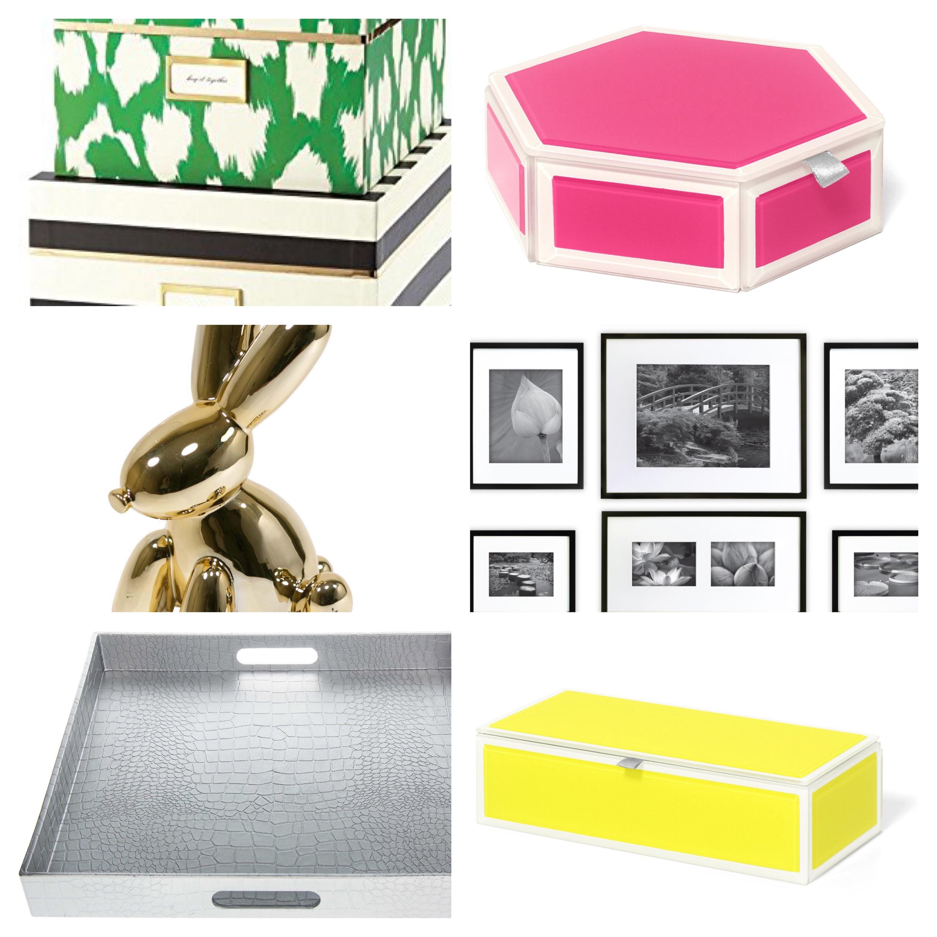 organization accessories
