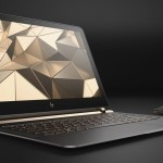 xxl_HP Spectre 13.3_right facing paired with wireless mouse-970-80