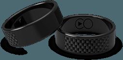 cornetto commitment rings