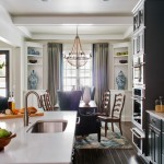 sh2016_kitchen-view-to-dining-room_h.jpg.rend.hgtvcom.966.644