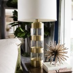 sh2016_living_room_table_lamp_side_table_v.jpg.rend.hgtvcom.966.1449