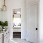 sh2016_master_bath_transition_to_bedroom_vanity_flooring_h.jpg.rend.hgtvcom.966.644