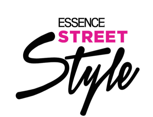 divas and dorks essence street style archives divas and dorks rh divasanddorks com  essence magazine login