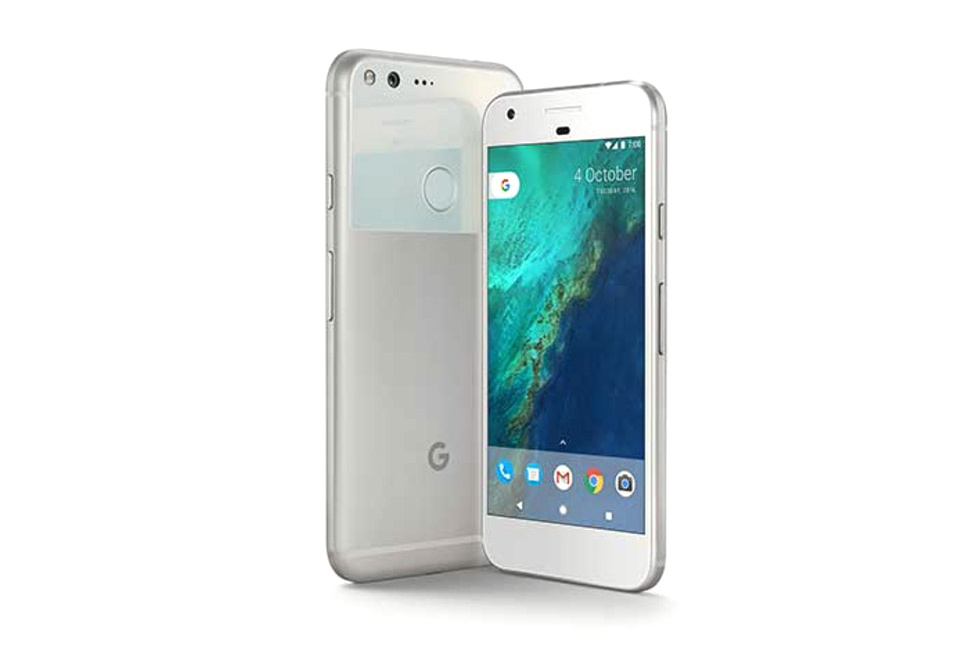 google-pixel-phone-leaked-photos-01
