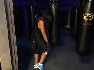 jabs gym boxing
