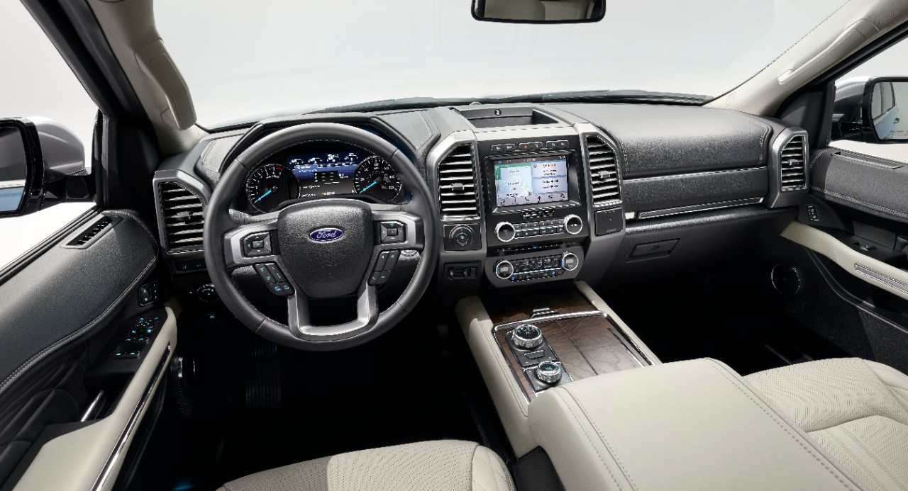 You're listening to music in your car all wrong! Ford and HARMAN wants to change that!