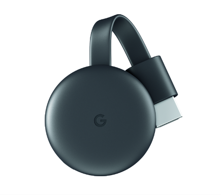 See It. Stream It: How To Easily Cut The Cord And Save Your Coins With Google Chromecast