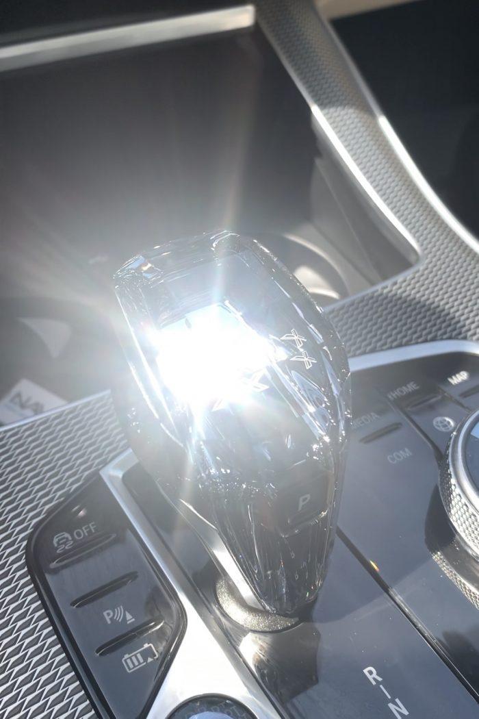 The 2021 BMW X5 xDrive45e Is Where Hybrid Meets Luxury #HybridSummer